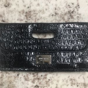 Nine West Envelope Handbag | Purse | Clutch